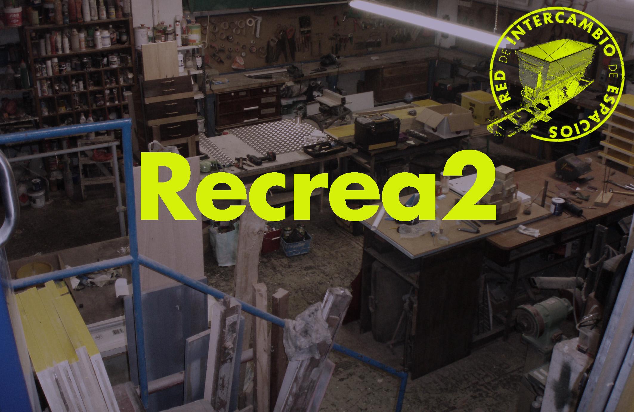 Recrea2